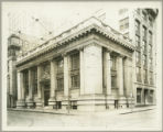 Baltimore Branch Federal Reserve Bank.