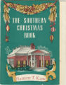 Southern Christmas dinner program, Wine and Food Society of Baltimore, Maryland, December 2, 1959