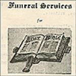 African American Funeral Programs Collection