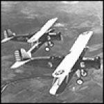Aeronautics in Maryland