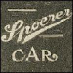 Carl Spoerer's Sons Company