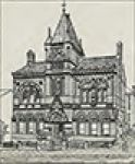 Enoch Pratt Free Library Archives